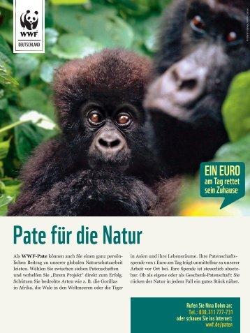 Was macht Naturkosmetik haltbar? - BioHandel Online
