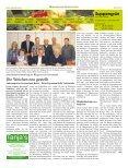 100 Jahre Freilichtbühne - Bürgerverein Gartenstadt - Page 4