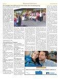 100 Jahre Freilichtbühne - Bürgerverein Gartenstadt - Page 5