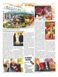 100 Jahre Freilichtbühne - Bürgerverein Gartenstadt - Page 6
