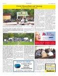 100 Jahre Freilichtbühne - Bürgerverein Gartenstadt - Page 7