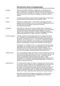 Ynglende rovfugle i Storstrøms Amt 2006 - DOF Storstrøm - Page 4