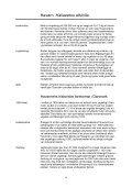 Ynglende rovfugle i Storstrøms Amt 2006 - DOF Storstrøm - Page 6