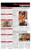 National, International, Armenia, and Community News and Opinion - Page 3