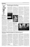 National, International, Armenia, and Community News and Opinion - Page 4