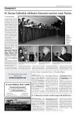 National, International, Armenia, and Community News and Opinion - Page 6