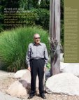 the guru - PAC World magazine - Page 2