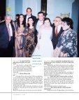 the guru - PAC World magazine - Page 3