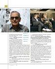 the guru - PAC World magazine - Page 5