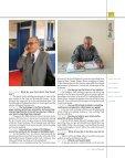 the guru - PAC World magazine - Page 6