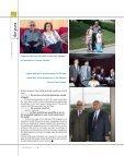 the guru - PAC World magazine - Page 7