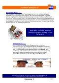 Bau- und Ausstattungsbeschreibung - Immobilien.de - Seite 3