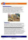 Bau- und Ausstattungsbeschreibung - Immobilien.de - Seite 4