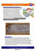 Bau- und Ausstattungsbeschreibung - Immobilien.de - Seite 5