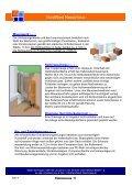 Bau- und Ausstattungsbeschreibung - Immobilien.de - Seite 6