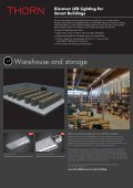 best practice - United Kingdom Warehousing Association - Page 2