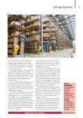best practice - United Kingdom Warehousing Association - Page 5