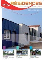 mag Residence N28 web.pdf - Vendée Habitat
