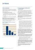 Debito dei Paesi emergenti - Imagefinance.com - Page 6