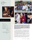 Quadrangle Spring 08 - Emory College - Emory University - Page 4