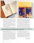 Quadrangle Spring 08 - Emory College - Emory University - Page 5