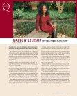 Quadrangle Spring 08 - Emory College - Emory University - Page 6