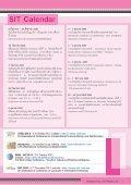 Editor talk - SIT - kmutt - Page 5