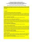 """Acreditación e inscripciones. Museo Superior de Bellas Artes """"Evita ... - Page 4"""