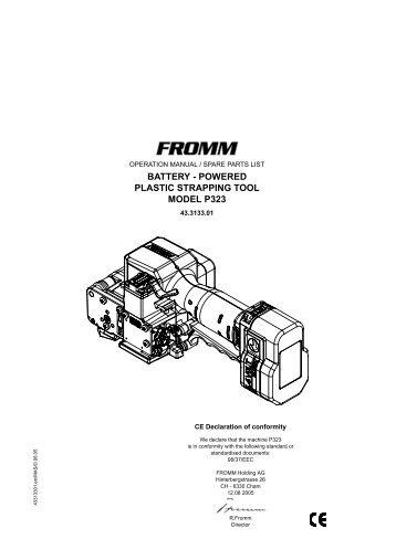 P32334XHD 43.3133.01 - Acme Packaging