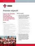 télécharger le dossier PDF suivant - Rowing Canada - Page 4