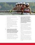 télécharger le dossier PDF suivant - Rowing Canada - Page 5