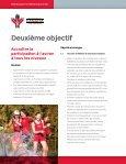 télécharger le dossier PDF suivant - Rowing Canada - Page 6