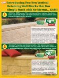 special - Centenary Landscaping Supplies - Page 2