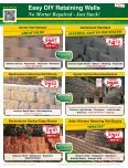 special - Centenary Landscaping Supplies - Page 3