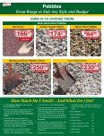 special - Centenary Landscaping Supplies - Page 4