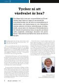 Hic_1_2014_lr_utan-annonser - Page 4