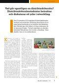 Hic_1_2014_lr_utan-annonser - Page 5