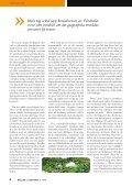 Hic_1_2014_lr_utan-annonser - Page 6