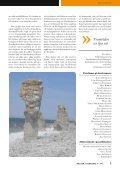 Hic_1_2014_lr_utan-annonser - Page 7