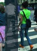 la protección de peatones y ciclistas - Page 2