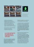 la protección de peatones y ciclistas - Page 5