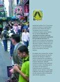 la protección de peatones y ciclistas - Page 6