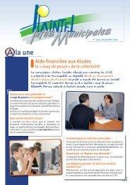PLAINTEL INFOS 314 DU 26 JANVIER 2011.pdf