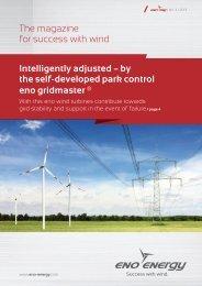 download as pdf - e.n.o. energy GmbH