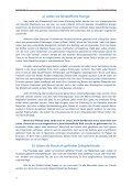 Der Sinn des Lebens - Welt-Spirale - Seite 4