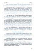 Der Sinn des Lebens - Welt-Spirale - Seite 7