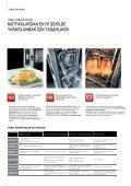 Fırınlar PDF - Page 6