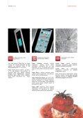 Fırınlar PDF - Page 7