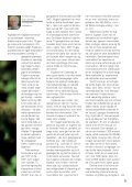 Nogle fugle sætter - Page 2