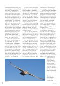 Nogle fugle sætter - Page 3